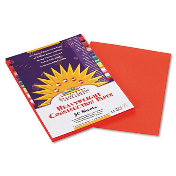 SunWorks Construction Paper - PAC6603
