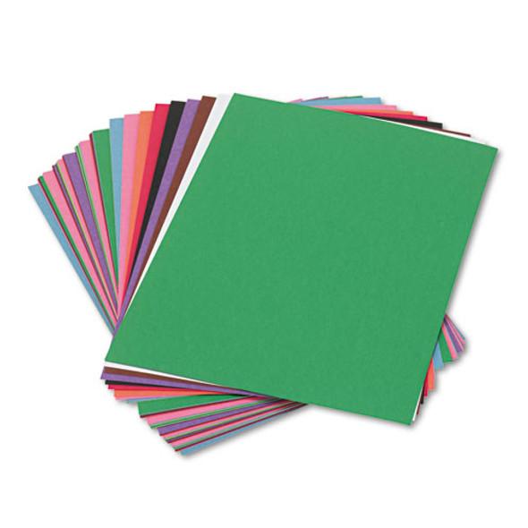 SunWorks Construction Paper - PAC6503