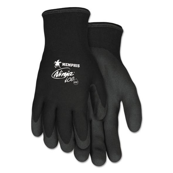 MCR Safety Ninja Ice Gloves - CRWN9690M