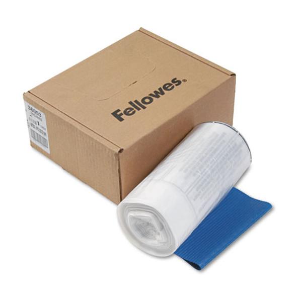 Fellowes Shredder Waste Bags - FEL36053
