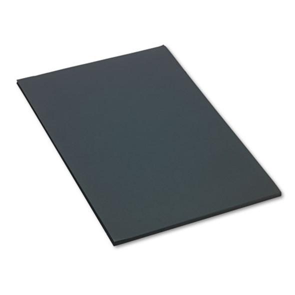 SunWorks Construction Paper - PAC6323