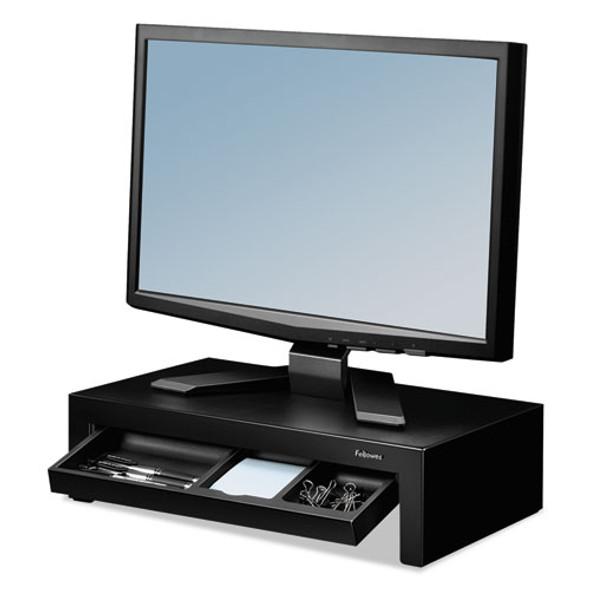 Fellowes Designer Suites Monitor Riser