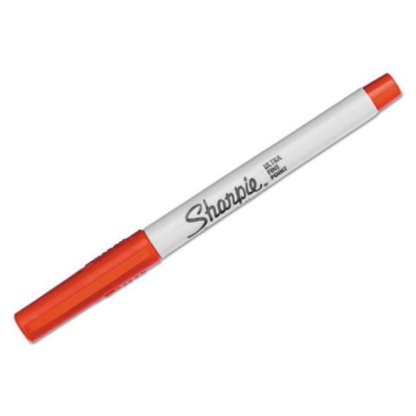 Sharpie Ultra Fine Tip Permanent Marker - SAN37002