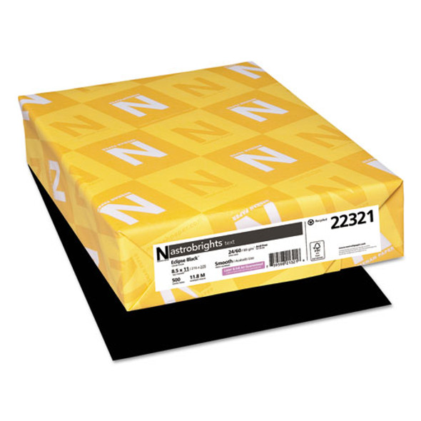 Astrobrights Color Paper - WAU22321