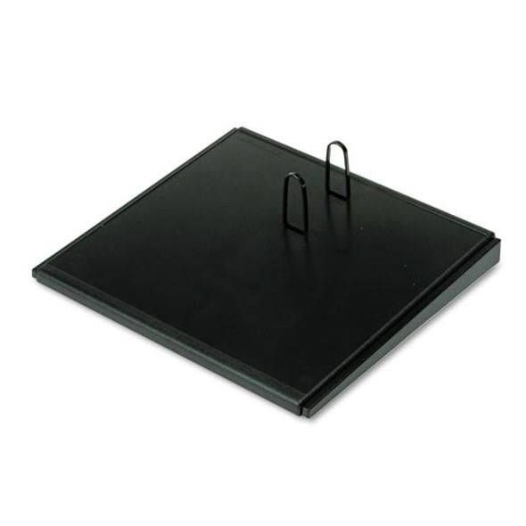 AT-A-GLANCE Desk Calendar Base for Loose-Leaf Refill - AAGE2100