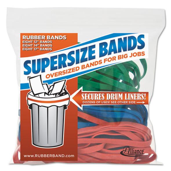 Alliance SuperSize Bands