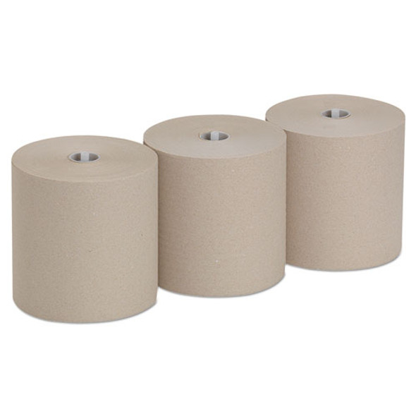 Georgia Pacific Professional Pacific Blue Ultra Paper Towels - GPC26496