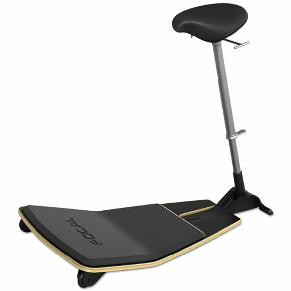Safco Active Locus Learning Seat by Focal Upright