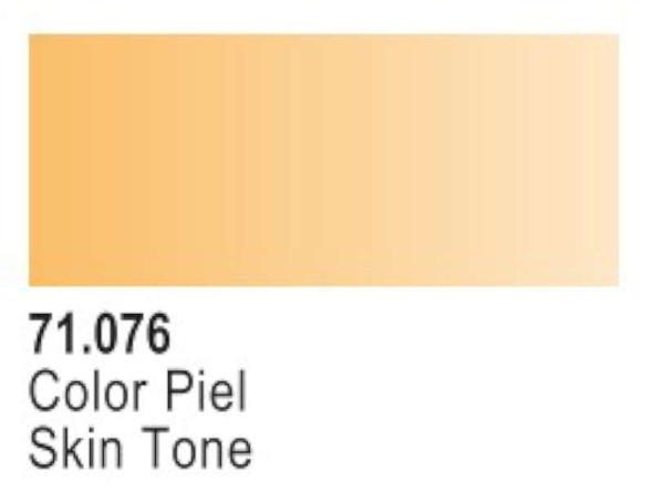 Skin Tone Mint/New