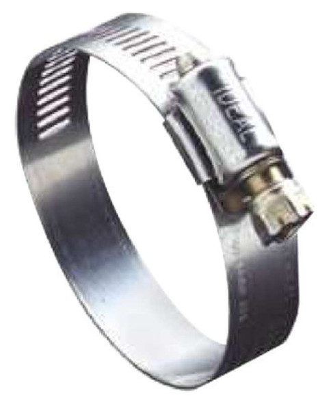 Ideal® Combo-Hex® 54-0 Worm Drive Clamps