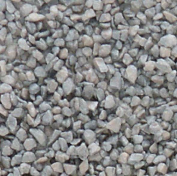 Ballast Medium Gray