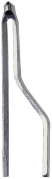 Weller® Standard Soldering Tips