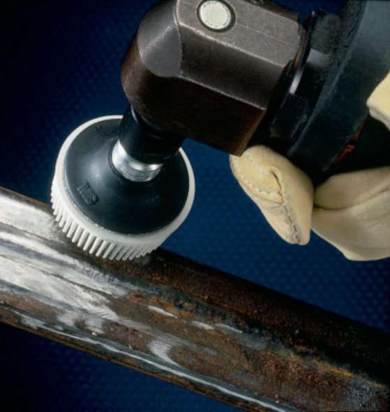 3M™ Abrasive Scotch-Brite™ Roloc™ Bristle Discs
