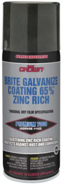Crown Galva Bright Premium