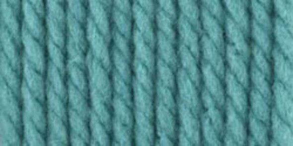 Softee Chunky Yarn Seagreen