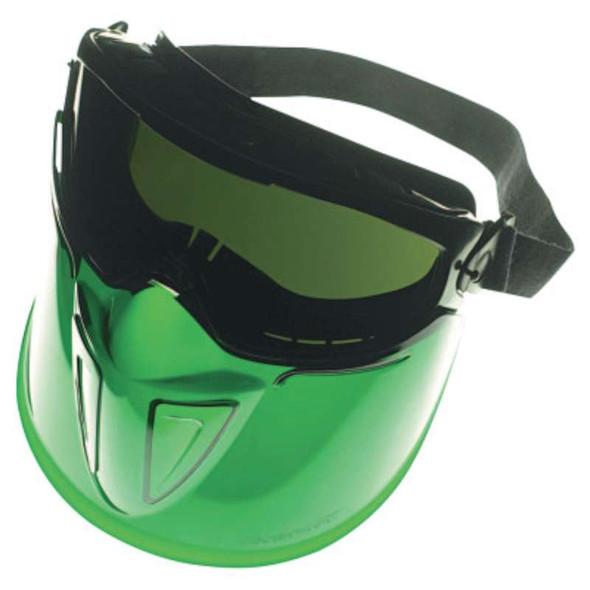 Jackson Safety V90 SHIELD* Goggles