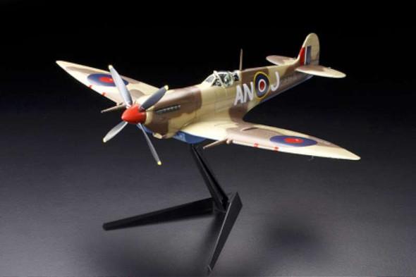 Tamiya 60320 Supermarine Spitfire Mk.VIII 1/32 Plastic Kit
