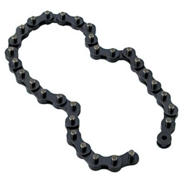 Irwin Vise-Grip® Replacement Extension Chains