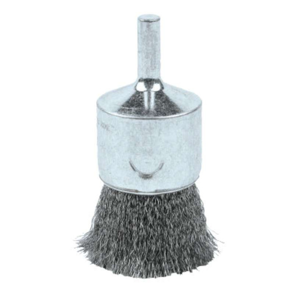 Anchor Brand Crimped Wire End Brushes