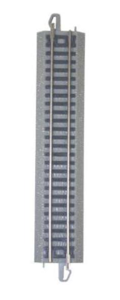 """Bachmann Industries N NS EZ 5"""" Straight Bulk (50) BAC44881"""