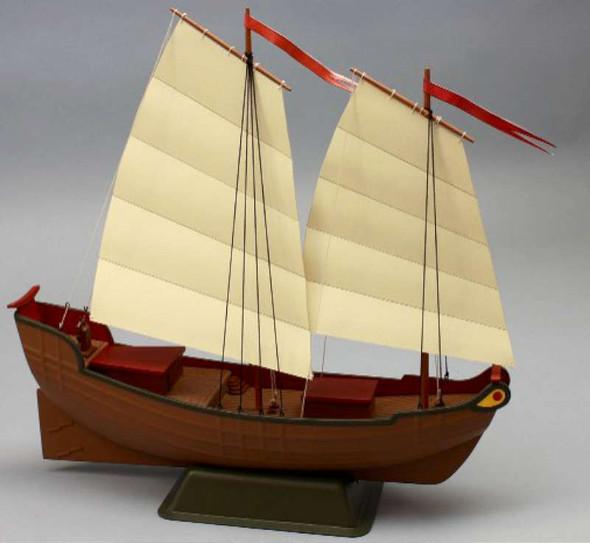 Dumas DUM1010 Chinese Junk Boat