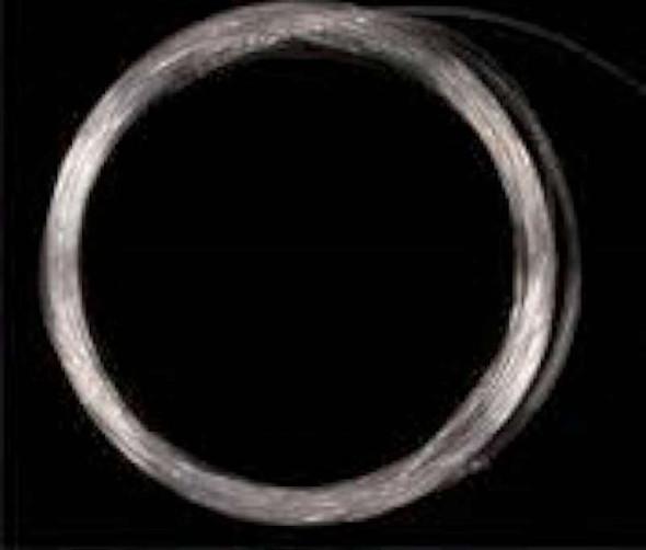 Plastruct Fiber Optics .040'' Outside Diameter x 12' Long (2) --