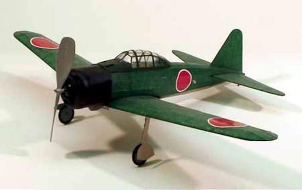 Dumas - 212 A6M3 Zero 17.5