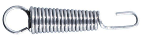 Irwin Vise-Grip® Replacement Springs
