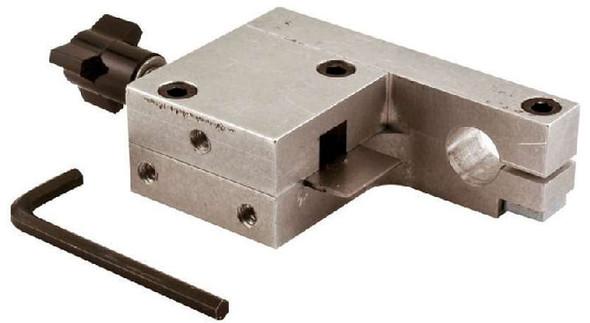 Pinecar Precision Tools Wheel Lathe PINP4615