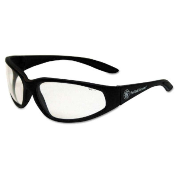 Smith & Wesson® 38 SPECIAL* Safety Eyewear