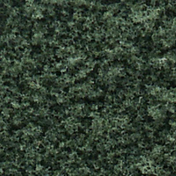 Woodland Scenics T46 Fine Turf - Weeds (18 Cu. in. Bag)