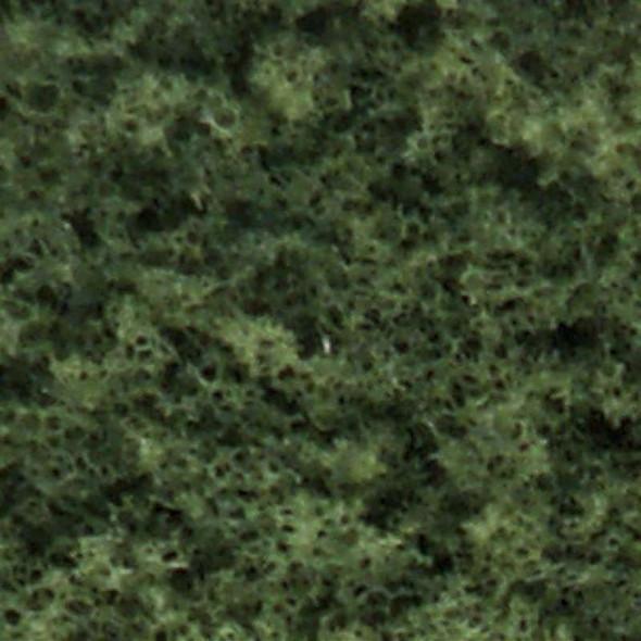 Foliage - Medium Green (60 sq. in. Bag)