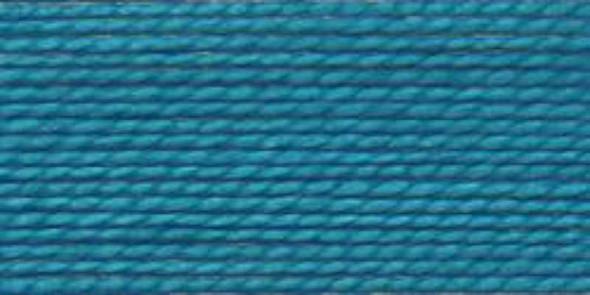 Petra Crochet Cotton Thread Size 3 53845