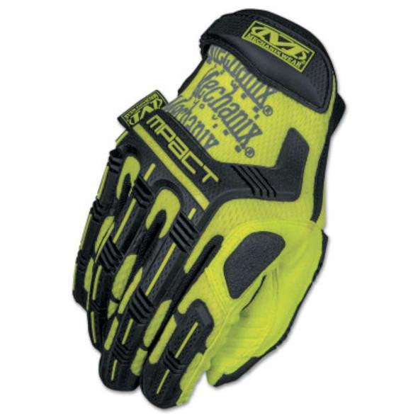 Mechanix Wear® Safety M-Pact Gloves
