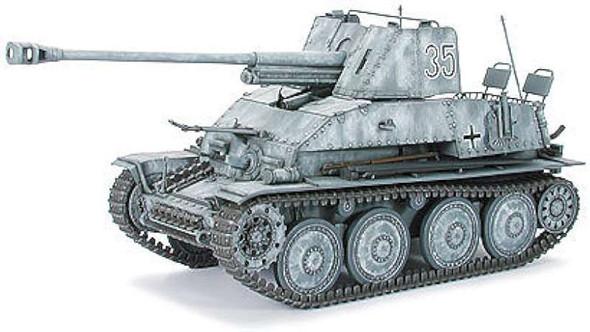 Tamiya 1/35 Tank Destroyer Marder III TAM35248