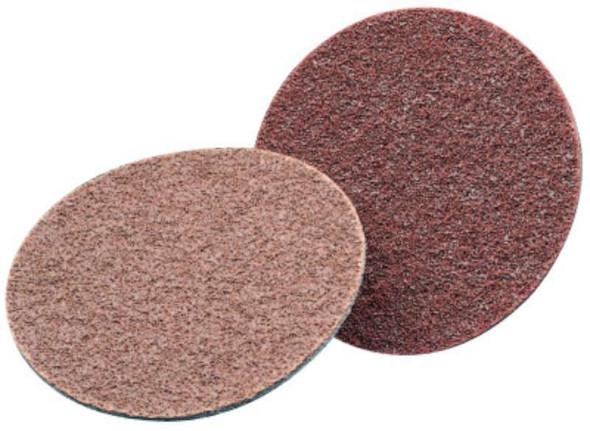 3M™ Abrasive Scotch-Brite™ SE Surface Conditioning Discs