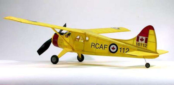 "Dumas Products, Inc. DH C-2 Beaver, 30"" 306"