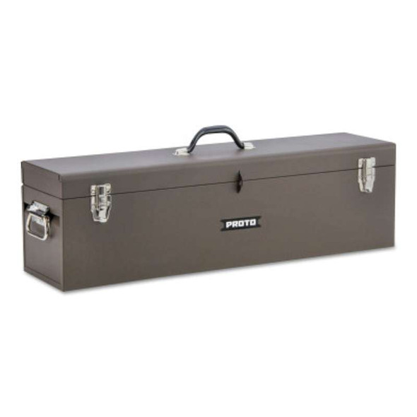 Proto® Carpenter's Boxes