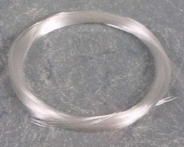Plastruct Fop-10 Fibre Optics 010