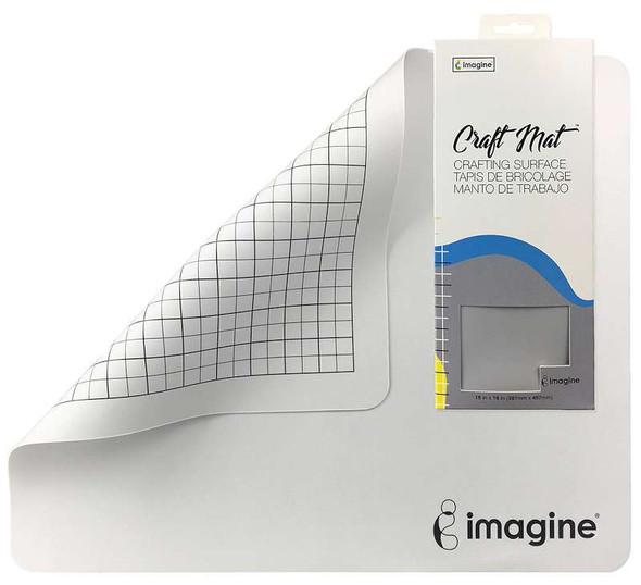 "Imagine Craft Mat 15""X18"""