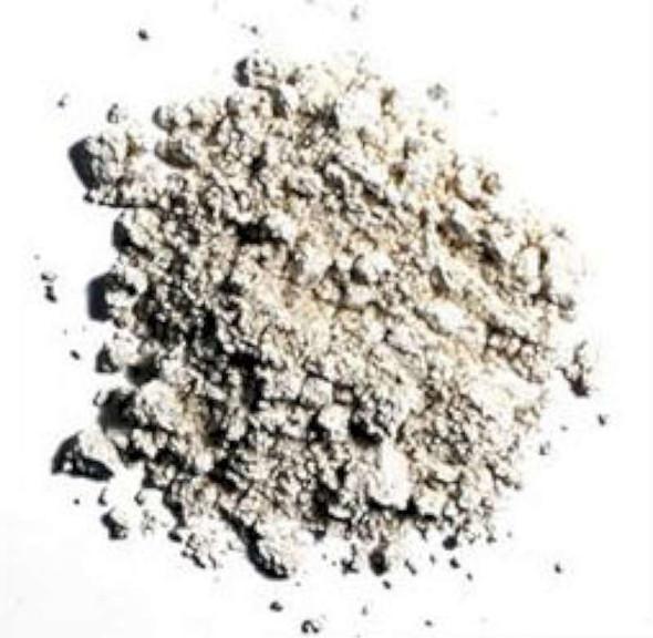 Vallejo Pigment - Titanium White