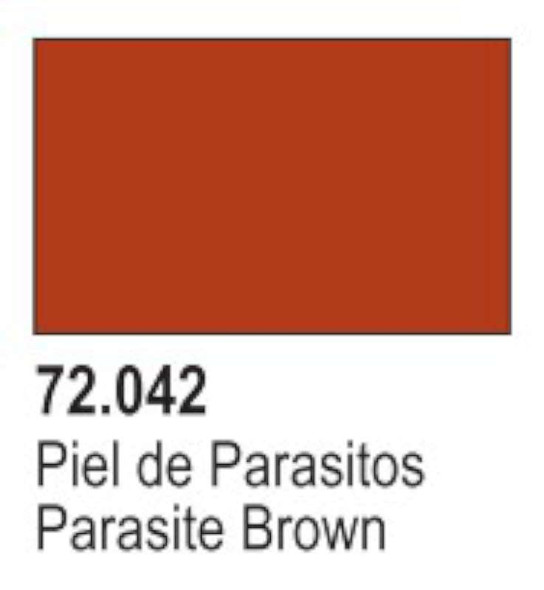 Vallejo Paint 72042 Game Color