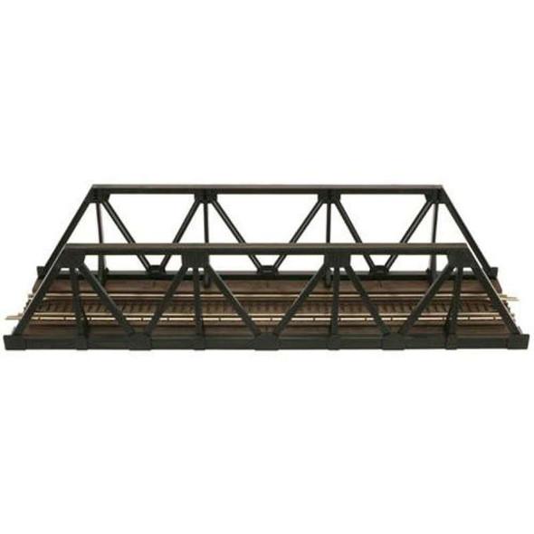 Atlas Model 590 Code 83 Warren Truss Bridge HO