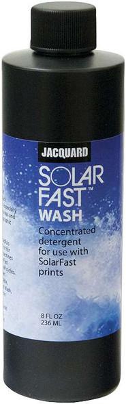 Jacquard SolarFast Wash 8oz