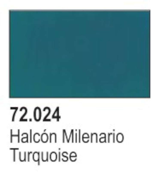 Vallejo Paint 72024 Game Color