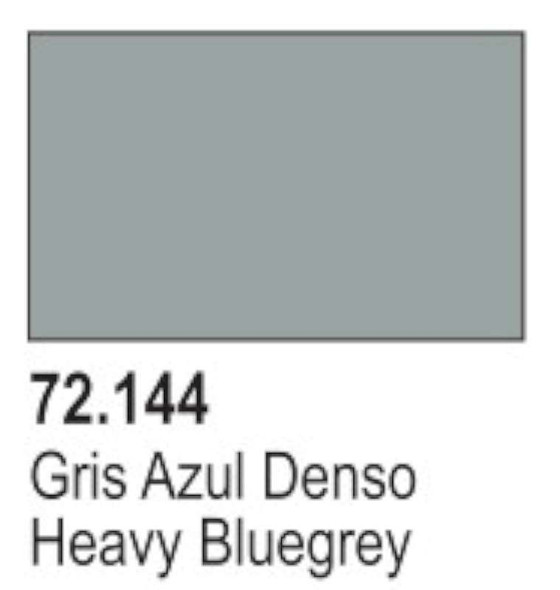 Vallejo Paint 72144 Game Color