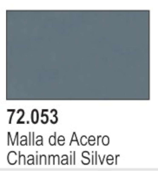 Vallejo Paint 72053 Game Color