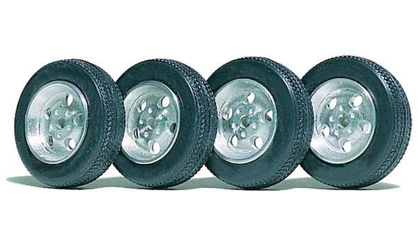 Pinecar Show Wheel P349