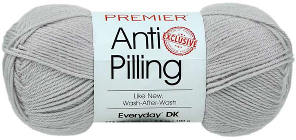 Premier Yarns Anti-Pilling Everyday DK Solids Yarn Mist