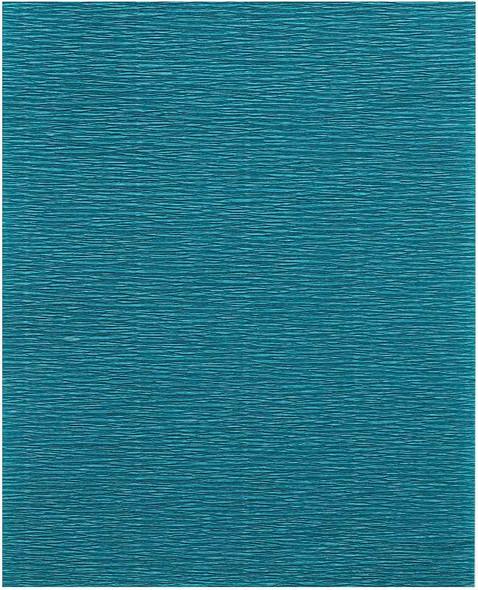 """DCWV Petal Tissue Paper 8.5""""X11"""" Teal"""